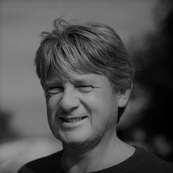 Rob van Kranenburg